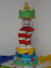 dr seuss baby shower baby shower ideas dr seuss dr suess baby