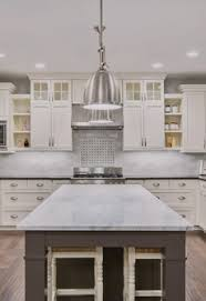 Kitchen Cabinet Refacers Kitchen Refacers Inc Kitchens Manheim Pa