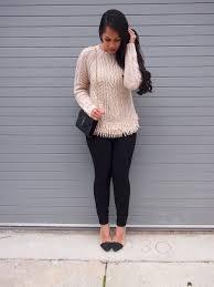 black fringe sweater a cozy fringe hem cable knit sweater my golden