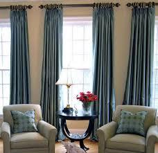 unique curtains magnetic tieback pair curtainworks regarding