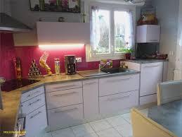 vannes cuisines luxe cuisiniste vannes photos de conception de cuisine