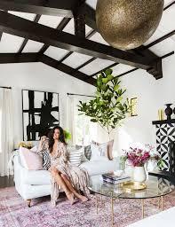 Spanish Style Homes Interior Best 25 Spanish House Ideas On Pinterest Spanish Style Homes