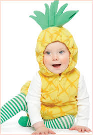 target newborn halloween costumes 36 best baby halloween costumes 2017
