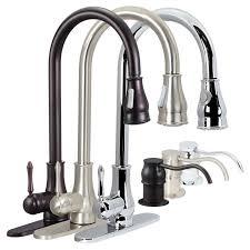 Kholer Kitchen Faucet Kitchen Faucet Beautiful Home Depot Kitchen Faucets Kohler