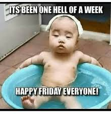 Happy Friday Meme - happy friday meme of the week pictures friday best of the funny meme
