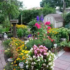 Garden Of Eden Craft - bachman u0027s u2022 floral gift u0026 garden