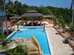 Pool Patio Design Fabulous Outdoor Pool Patio Ideas Pool And Patio Design Garden