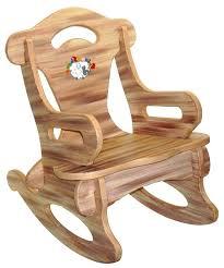 Rocking Sofa Chair Nursery Feeding Rocking Chair Chair Rocking Sofa Chair Nursery Glider