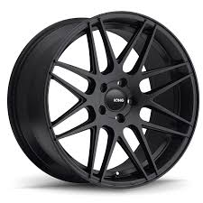 black subaru rims konig wheels konig wheels