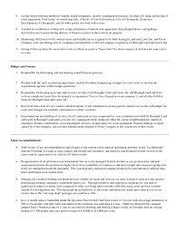 Resume For All Jobs by Resume For Brandon Scott Nardoianni Full