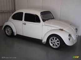 atlas volkswagen black 1974 atlas white volkswagen beetle coupe 7566830 gtcarlot com