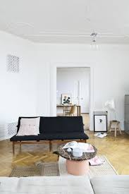 the gorgeous home of ceramist anne black coco lapine designcoco
