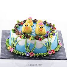 duck cake shop for my duck cake cake kapruka