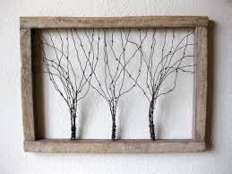 Reclaimed Barn Wood Art Best 25 Barn Wood Frames Ideas On Pinterest Barn Wood