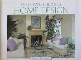 home interiors catalog 2012 30 unique home interiors catalog 2012 calendrierdujeu decorating