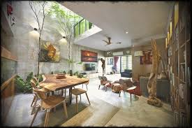 beautiful modern homes interior beautiful modern homes interior designs home simple excellent