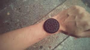small wrists really don t matter guys