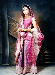 hindu wedding dress for hindu wedding dresses weddingcafeny