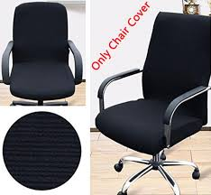 trycooling modern simplism style chair covers cotton
