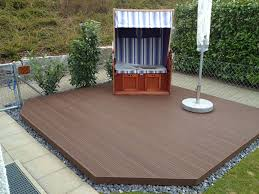 Water Proof Laminate Flooring Most Durable Laminate Flooring Waterproof Most Durable Patio
