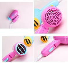 Hair Dryer Best Price aliexpress buy at fashion 220v mini hair dryer cheap foldable