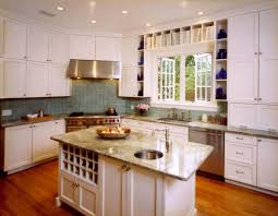 Prep Sinks For Kitchen Islands Matchless Kitchen Island With Wine Storage With Square Lattice