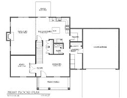 home design floor plans plan maker of architect