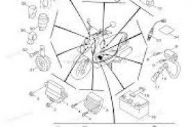 honda 400ex wiring schematic 4k wallpapers