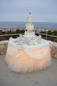 wedding cake table 22 best wedding cake table ideas images on wedding
