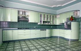 green kitchen tile backsplash pictures of kitchens modern green kitchen cabinets kitchen 8