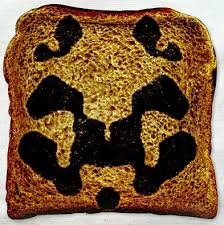 Batman Imprint Toaster Who Watches The Watchmen Toaster Bleeding Cool News And Rumors