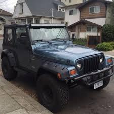 1997 jeep wrangler problems tnt jeep wrangler tj corner armor w 3 flare jeep wrangler