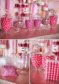Birthday Candy Buffet Ideas by 108 Best Candy Buffet Mistakes Images On Pinterest Candy Buffet