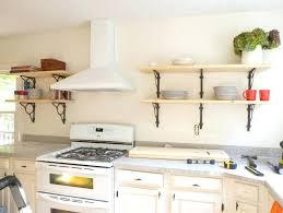 kitchen wall shelving ideas wooden shelves wood kitchen shelves wood storage shelves kitchen