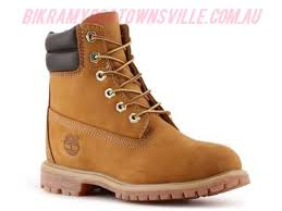 buy womens timberland boots australia timberland cheap s shoes outlet 2017 pumps heels