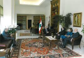 What Tree Is On The Lebanese Flag National Council For The Lebanese Flag