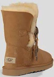 ugg crochet slippers sale best 25 ugg slippers sale ideas on cheap ugg slippers