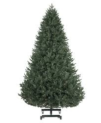 7 1 2 foot tree national tree co 7 12 foot dunhill fir