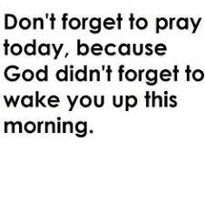 dear god faith dear god bible and inspirational
