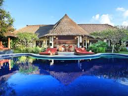 bali akasa villa private luxury u0027absolute b vrbo