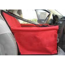 best dog car hammock as safety travel options u2014 nealasher chair