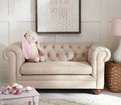 Pottery Barn Chesterfield Bed 15 Collection Of Pottery Barn Chesterfield Sofa