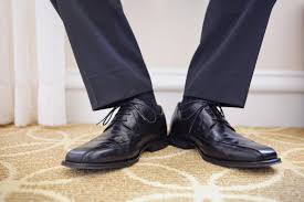 23 men u0027s shoe rules that will keep you looking good