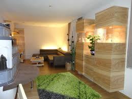tischle wohnzimmer wohnzimmer tischlerei ramsauer