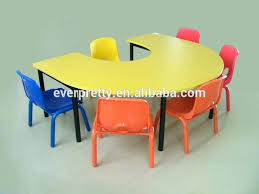Toddler Table Chair Daycare Table And Chairs U2013 Thelt Co