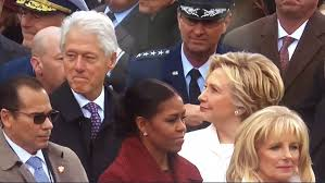 Bill Clinton Meme - was hillary clinton scolding bill clinton for checking out ivanka