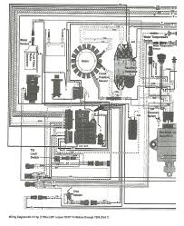 can you please provide an electrical circuit diagram for an