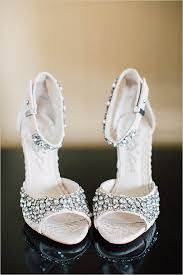 wedding shoes adelaide stepping out in the best wedding shoes wedding d