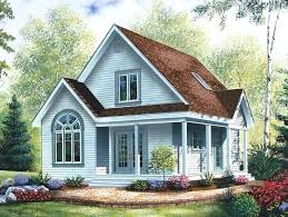 cottage home plans small country cottage home plans country cottage house plans small