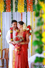 hindu wedding photographer crystalline wedding photography